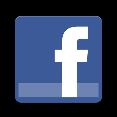 Odwiedź nas na FB